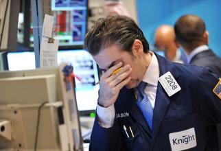 Investitorii nu cred în minuni