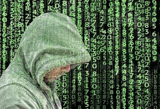 Hackerii se folosesc și de criza provocată de Covid-19