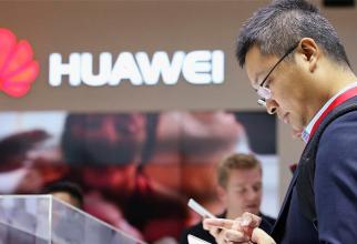 Huawei a decis să acorde compensații pentru angajații săi