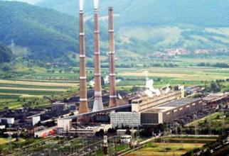 Centralele pe cărbune trebuie să dispară complet