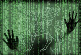 Spyware-ul Pegasus poate intra practic în orice server din lume