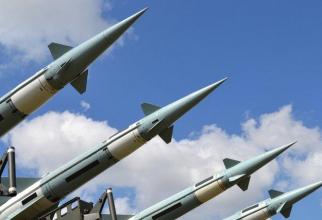 Nu numai rachetele nucleare trebuie monitorizate