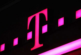 Telekom a anunțat concedieri masive