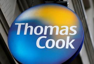 Thomas Cook a fost înființat în urmă cu 178 de ani