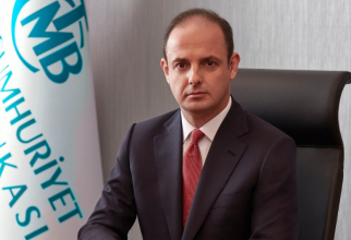 Murat Cetinkaya, omul care l-a înfruntat pe Erdogan