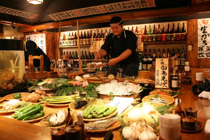 Japonezii au descoperit pâinea prăjită