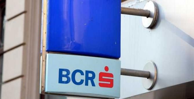 Manea (BCR): Creditele neperformante ar putea înregistra o uşoară creştere în 2021