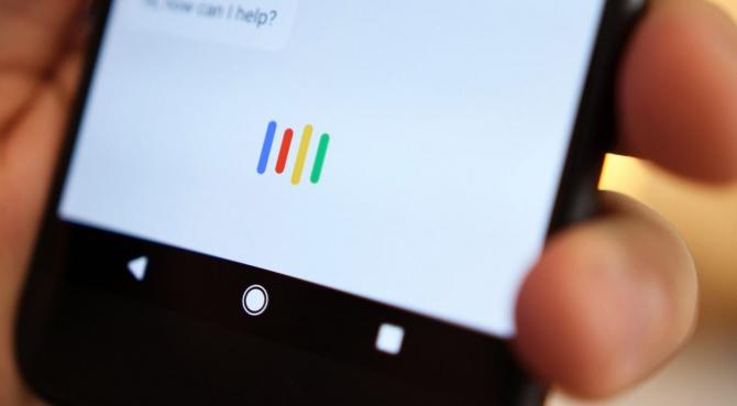 Google știa ce fac angajații companiei