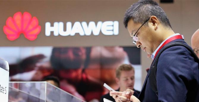 Grupul chinez a reusit să-și gestioneze afacerile