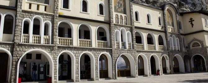 Muntenegru a început să raburseze împrumutul luat de la China pentru o autostradă