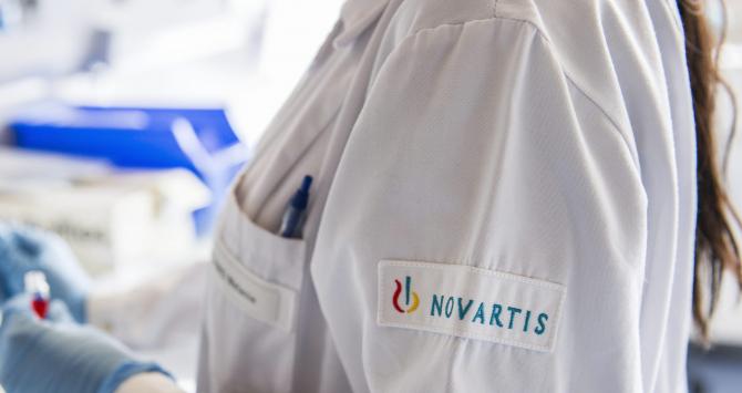 Novartis are alte planuri