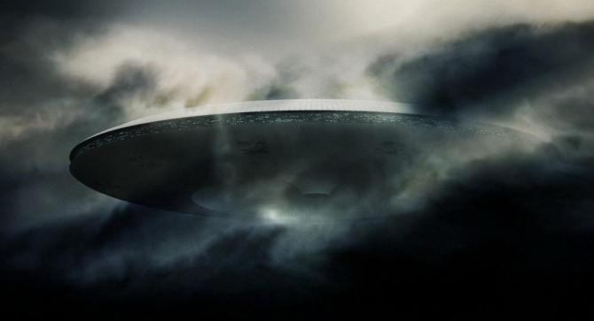 Marina militară a SUA confirmă veridicitatea unor filmări cu OZN-uri