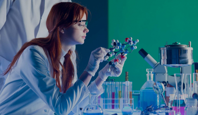Un ajutor important pentru știința românească