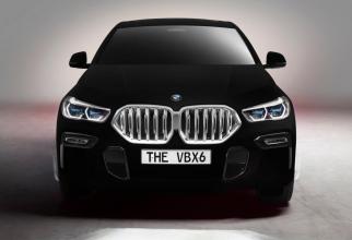 Grupul german BMW a anunţat marţi că va începe în primăvară construcţia fabricii de un miliard de euro din Debrecen