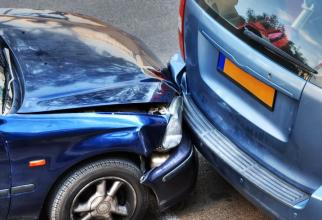 Un accident auto în care ești implicat este întotdeauna un eveniment neplăcut care îți dă peste cap planurile