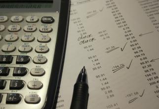 Se aduc schimbări Codului Fiscal și Codului de Procedură Fiscală