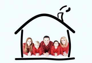 Prețuri locuințe