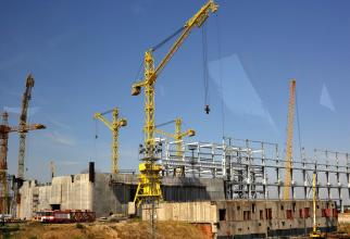 Sunt 13 companii care vor să participe la proiectul din Bulgaria