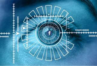 Facebook nu poate scăpa de proces