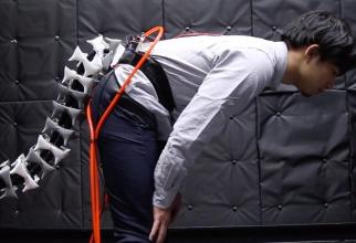 Așa arată invenția japonezilor