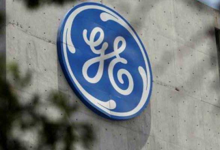 General Electric se confruntă cu probleme financiare