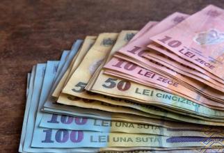 Primăria Capitalei va contracta un ÎMPRUMUT de 135 milioane de lei