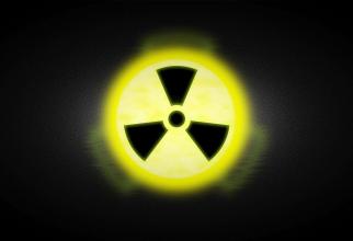 NIvelul radiațiilor se încadrează în parametrii normali