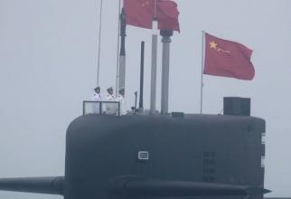 Arsenelele Rusiei și Chinei trezesc îngrijorare