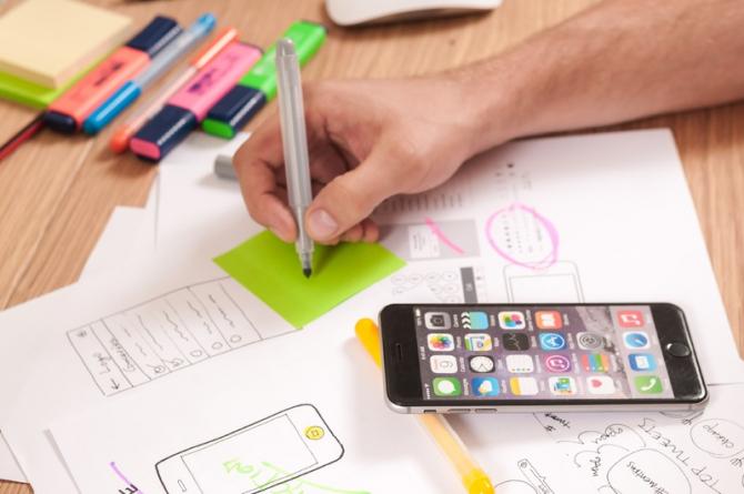 Cele mai bune aplicații pentru antreprenori