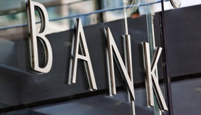 Directorul instituției a fost desemnat drept cel mai bun bancher