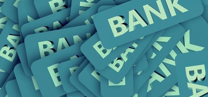 Se dorește o echilibrare a sectorului bancar