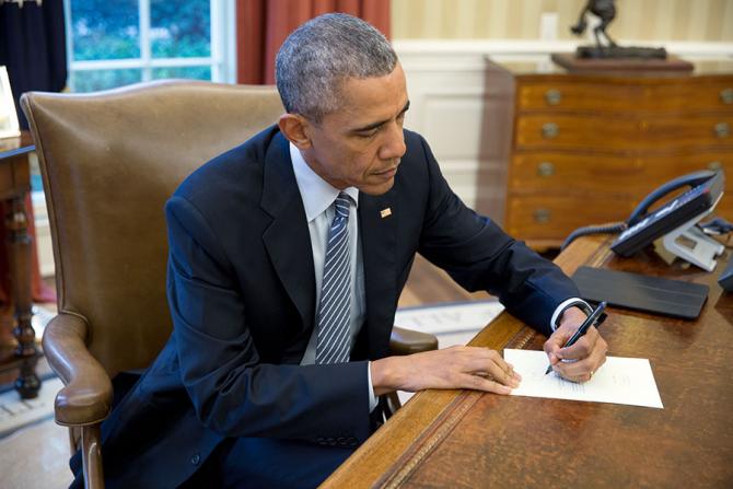 Barack și Michelle Obama ar traversa o perioadă critică în relația lor