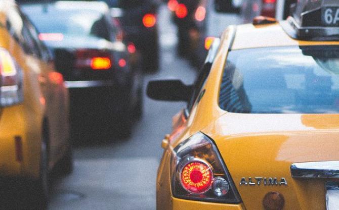 Serviciul car-sharing eGo