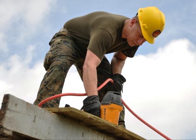 Facilitățile fiscale din construcții se aplică anevoios
