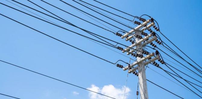 Tarifele de distribuţie a energiei electrice