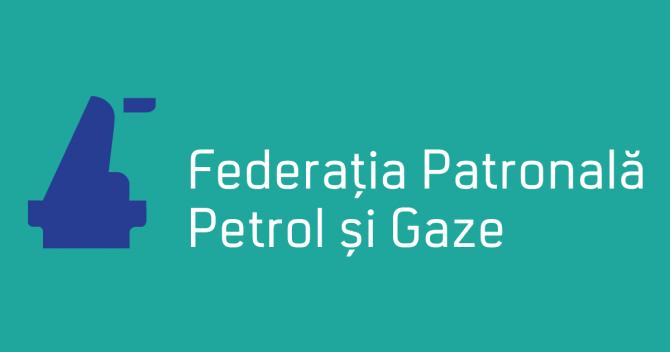 Federația Patronală Petrol și Gaze