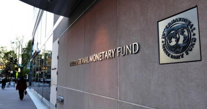 Ludovic Orban a făcut precizări legate de un eventual acord cu Fondul Monetar Internațional