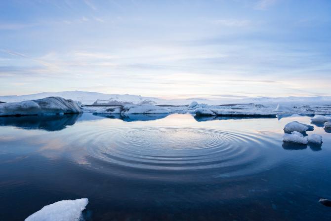 Schimbările climatice amenință echilibrul naturii și al climei