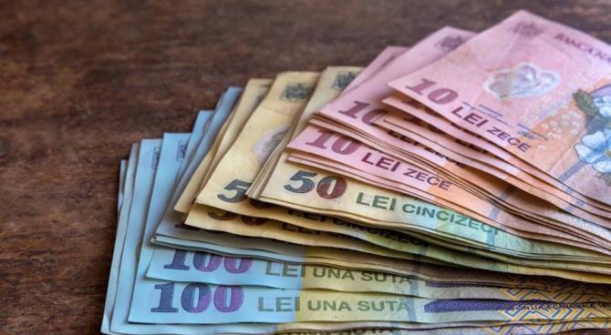 Cîțu: IMM Invest este cel mai de succes program