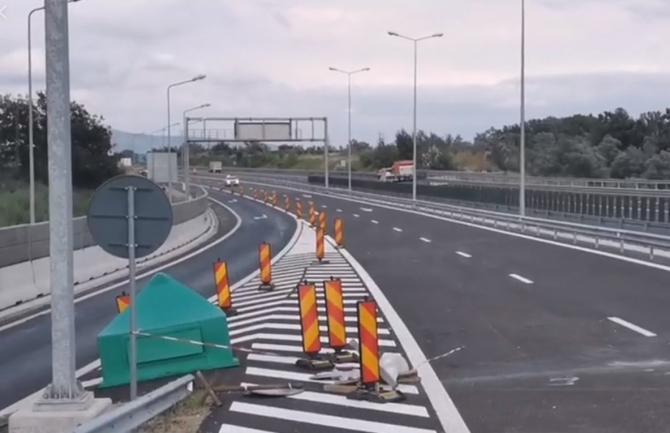 Lotul 4 al autostrăzii Lugoj - Deva