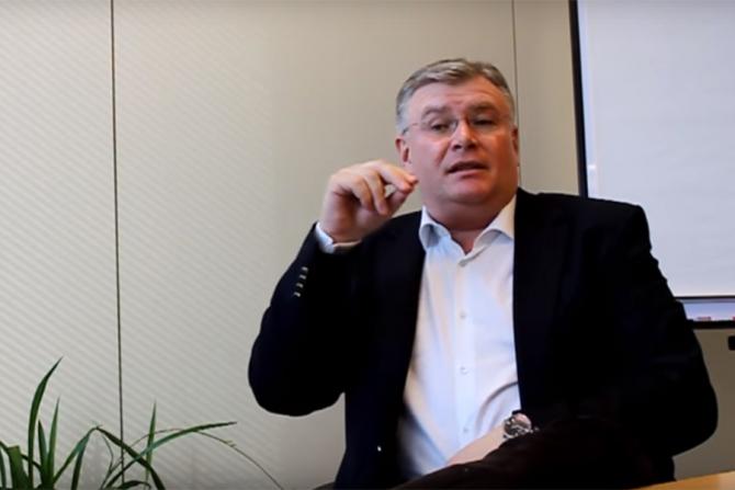 Sorin Mîndruţescu