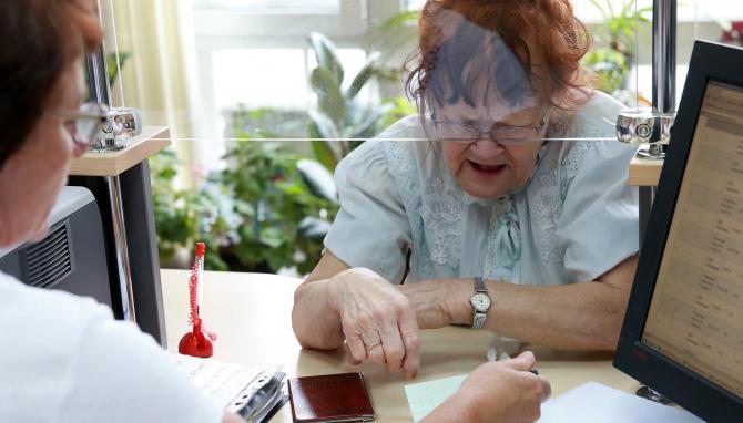 Cei mai mulți beneficiari, în Dolj și Bacău