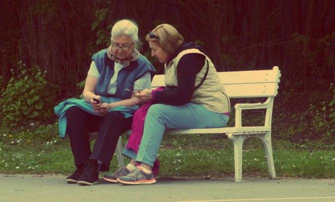 De maine creste punctul de pensie