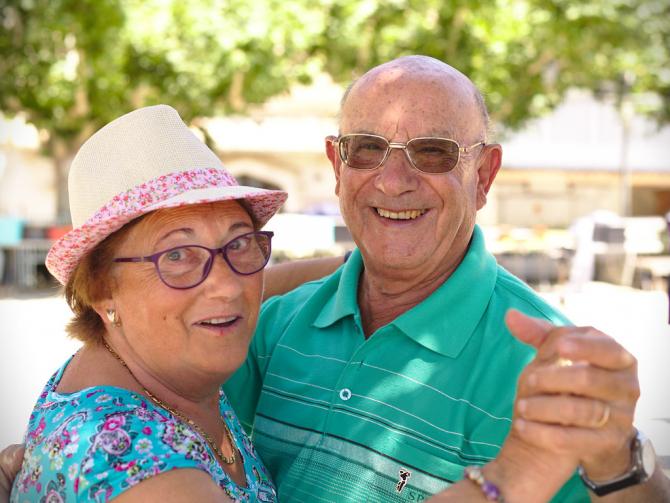 Legea a fost PROMULGATĂ! Cine beneficiază de reducerea vârstei de pensionare