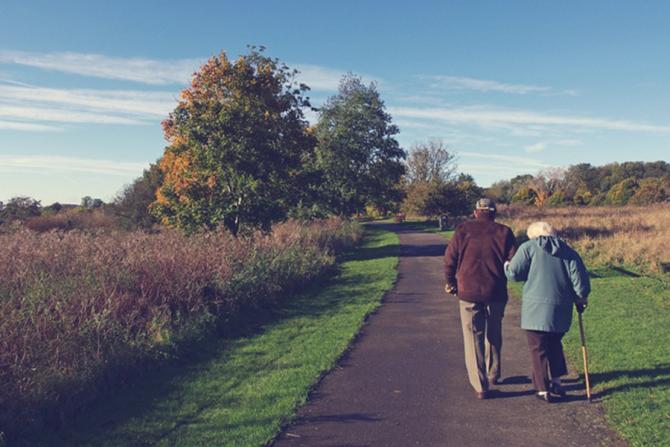 Mai puțini pensionari înseamnă mai puțin pensii