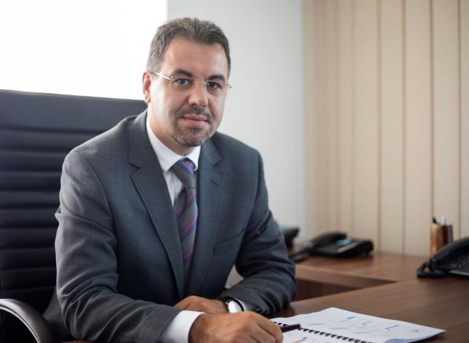 Presedinte ASF - Leonardo Badea