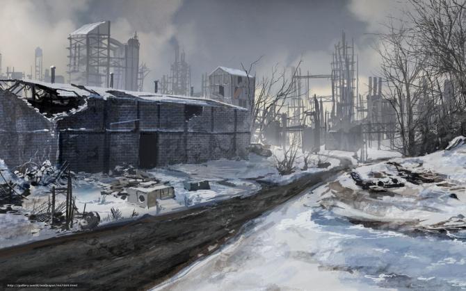 O eroare umană poate aduce apocalipsa pe Terra