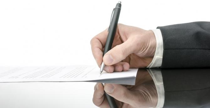 Contractul a fost semnat cu o firmă din Turcia