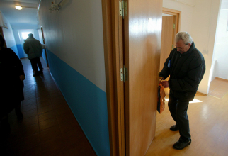 Amenzi usturătoare pentru românii care nu își montează repartitoare