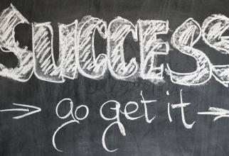 Cele 3 secrete pentru o afacere de familie de succes
